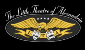 Little Theatre of Alexandria Will Present Fall Season of Smaller Productions