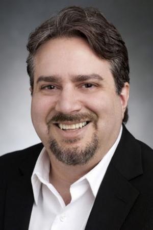 Storic Media Podcast Network Hires Entertainment Veteran, Chuck LaBella as Executive Producer