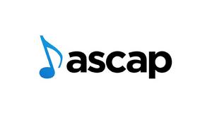 ASCAP Announces 2020 Rhythm & Soul Awards Winners
