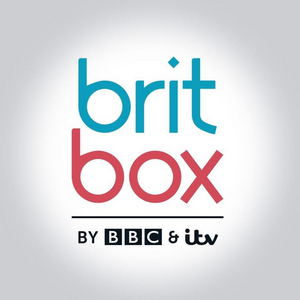 Productions by Royal Shakespeare Company, Royal Opera, Royal Ballet and More to be Streamed on BritBox