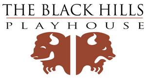 Black Hills Playhouse Postpones the Remainder of Their 2020 Season