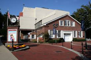 Paper Mill Playhouse Extends Closure To 'At Least January' & Shares Re-Opening Details