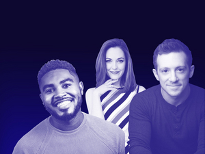 How to Take Classes With Your Favorite Broadway Stars on TodayTix