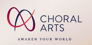 The Choral Arts Society of Washington Announces Reimagined 2020-21 Experiences