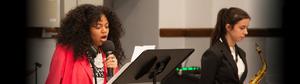 NJPAC Presents Free Virtual Poetry Program for Kids