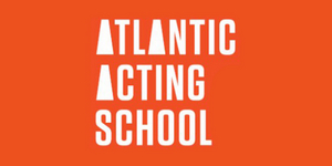 Atlantic Acting School to Offer Hybrid Learning This Fall