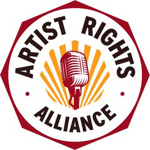Artist Rights Alliance Welcomes Ivan Barias To Board Of Directors