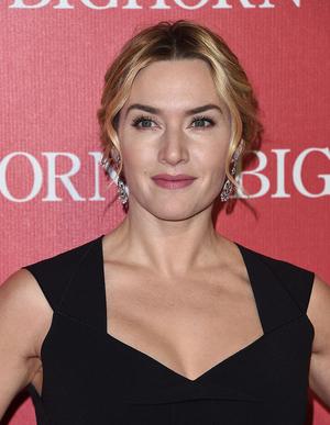 Kate Winslet to Receive Festival Tribute Award From Toronto International Film Festival
