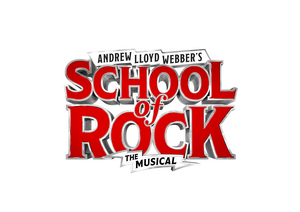 SCHOOL OF ROCK—THE MUSICAL Now Available for Professional Licensing at Concord Theatricals