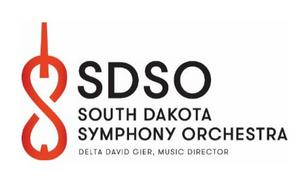 South Dakota Symphony Orchestra Reimagines 2020-2021 Concert Season