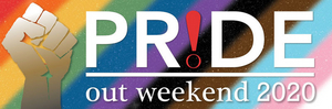 Oregon Shakespeare Festival Presents OUT Weekend 2020 Digtially