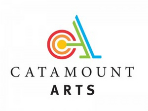 Catamount Arts Presents DRIVE-IN TO STAY SAFE