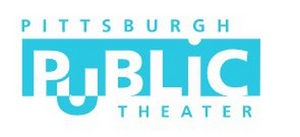 Pittsburgh Public Theater Announces 2020-2021 'Classics N'at' Online Line-Up
