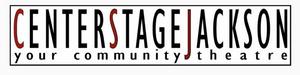 Center Stage Jackson Receives MCACA Grant