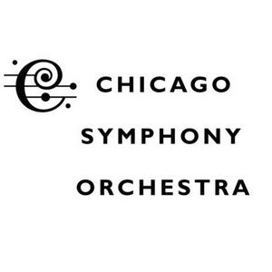 Chicago Symphony Orchestra Cancels Performances Through December 23