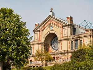 English National Opera Will Present a Drive-In Production of LA BOHEME