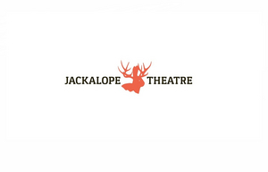 Jackalope Theatre Announces The New Frontier Series of Commissioned and Developing Plays