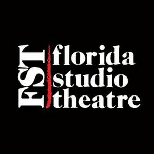 Florida Studio Theatre Announces Updates for 2020-2021 Winter Season