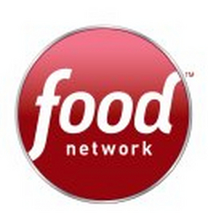 Food Network Weekly Schedule Highlights Include ALL-STAR THE BEST THING I EVER ATE and More