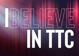 Theatre Company of Bryan College Station Will Host Benefit Concert and Telethon I BELIEVE IN TTC