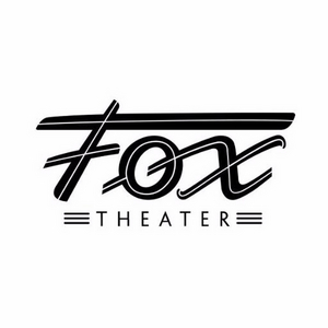 Fox Theater in Bakersfield Lost $400,000 Due to the Health Crisis