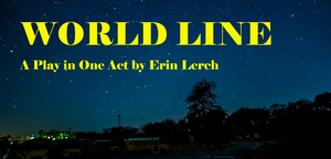 BWW Review: WORLD LINE at TC Squared Theatre Company