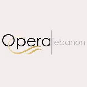 Opera Lebanon Postpones Collaboration With Accademia di Costume e Moda, BROKEN WINGS
