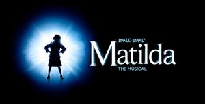 Theatre Victoria Cancels Production of MATILDA