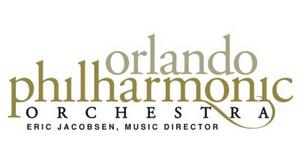 Orlando Philharmonic Orchestra Launches Summer Serenades