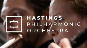 Hastings Philharmonic Orchestra Asks For Financial Help For Season to Go On