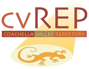 Coachella Valley Rep Announces July Theatre Thursday Performances