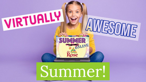 Rose Theater Omaha Announces Lineup of Virtual Summer Classes and Camps