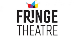 Edmonton Fringe Launches Online Streams, Contest, Merchandise, and More in Lieu of In-Person Festival