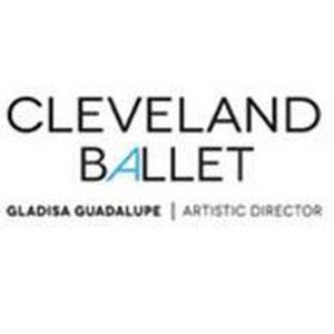Cleveland Ballet Implements Safety Measures to Bring Dancers Back Into Motion