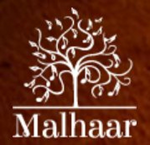 Malhaar Centre for Performing Arts Brings Classical Training Online