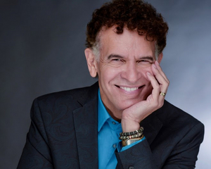 Berkshire Theatre Group Presents Brian Stokes Mitchell in Live Performance and Fundraiser