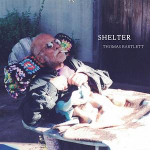 Thomas Bartlett Shares New Song, 'Multiflora'