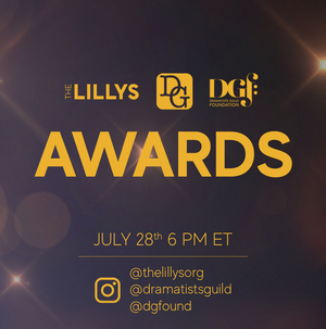 Dramatists Guild of America Joins Dramatists Guild Foundation and the Lillys to Announce Their Annual Awards