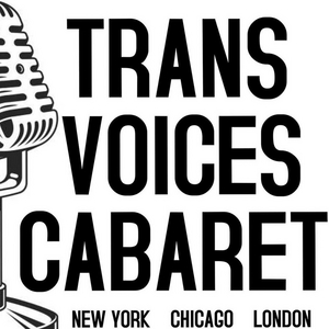 Trans Voices Cabaret Presents Upcoming Virtual Performance, A QUEER DATE NIGHT