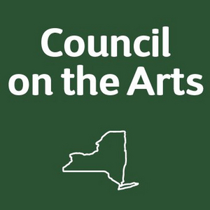 NYSCA Awards $42,000 In 'Keep NYS Creating' Grants To 42 Artists Statewide In Partnership With NYFA