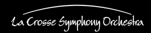 La Crosse Symphony Orchestra Announces Lineup of Chamber Concerts