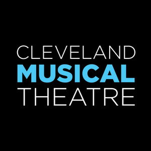 BWW Interview: Auditioning for Colleges? Let Cleveland Musical Theatre Help