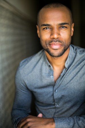 BWW Exclusive: Johnny Ramey Reflects on BIPOC in the Arts Community