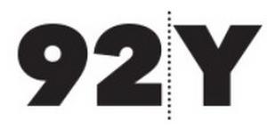 92Y Announces Online Dance Classes for August