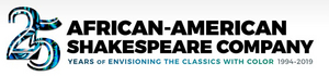 African-American Shakespeare Company Plans Five Productions for 2021-22 Season