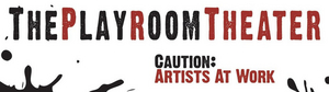 Eric Krebs Announces Closure of Off-Broadway's Playroom Theater in Times Square