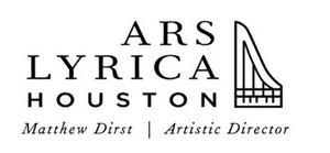 Ars Lyrica Responds to Diverse Houston Audiences with New Outreach Programs and Collaborations