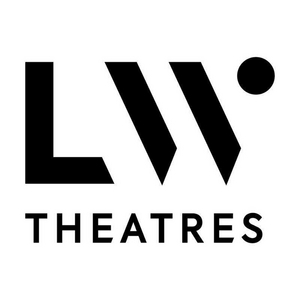 Andrew Lloyd Webber's LW Theatres Releases Guide for Audience Members Planning to Attend the Theatre
