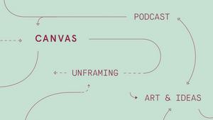 FBi Radio Announces The Return Of CANVAS