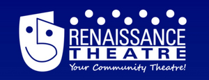 Renaissance Theatre Company Moves Productions to the Miller Center